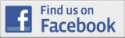 Find Duston GSD Training Club on Facebook